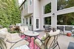262535105-32 at 35 Flavelle, Barber Street, Port Moody