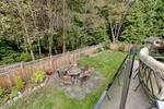 262535105-34 at 35 Flavelle, Barber Street, Port Moody