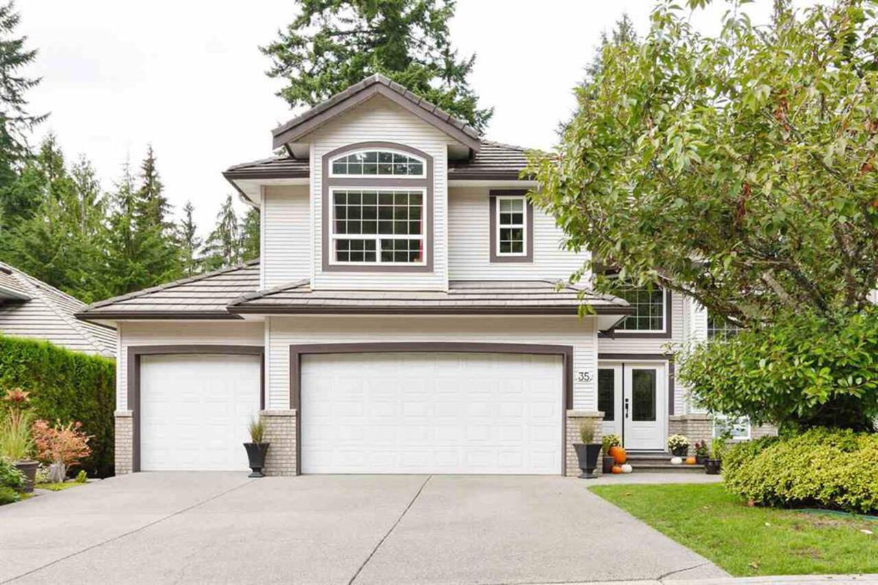 1 at 35 Flavelle, Barber Street, Port Moody