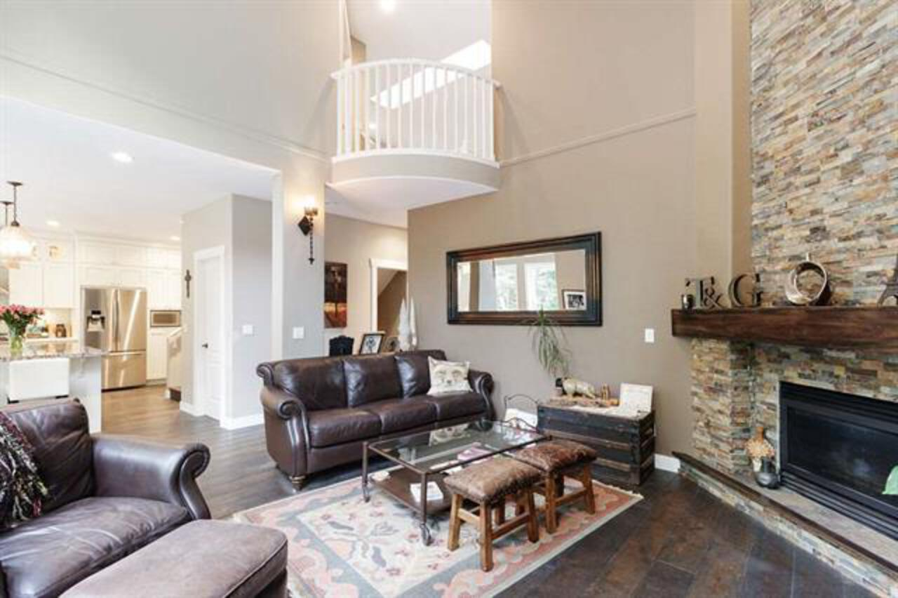 262535105-10 at 35 Flavelle, Barber Street, Port Moody