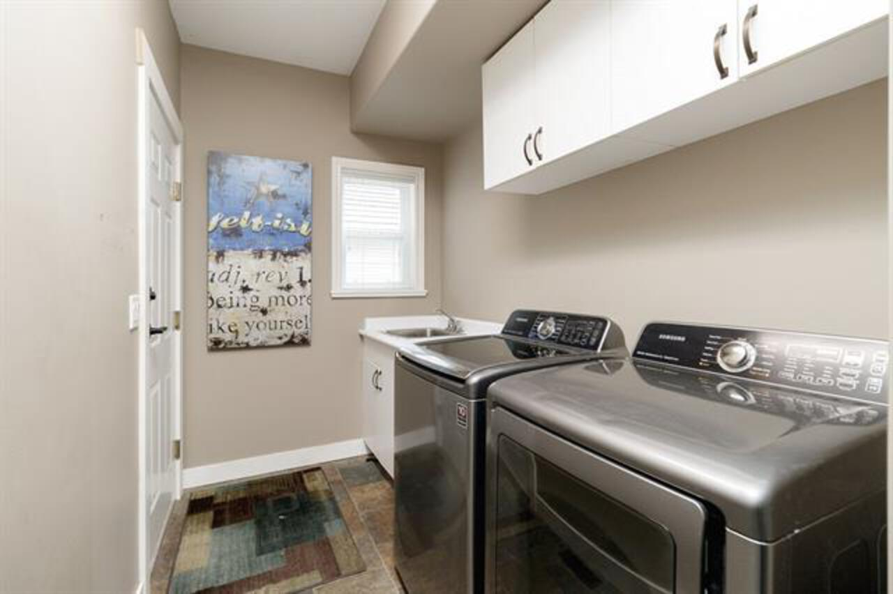 262535105-14 at 35 Flavelle, Barber Street, Port Moody