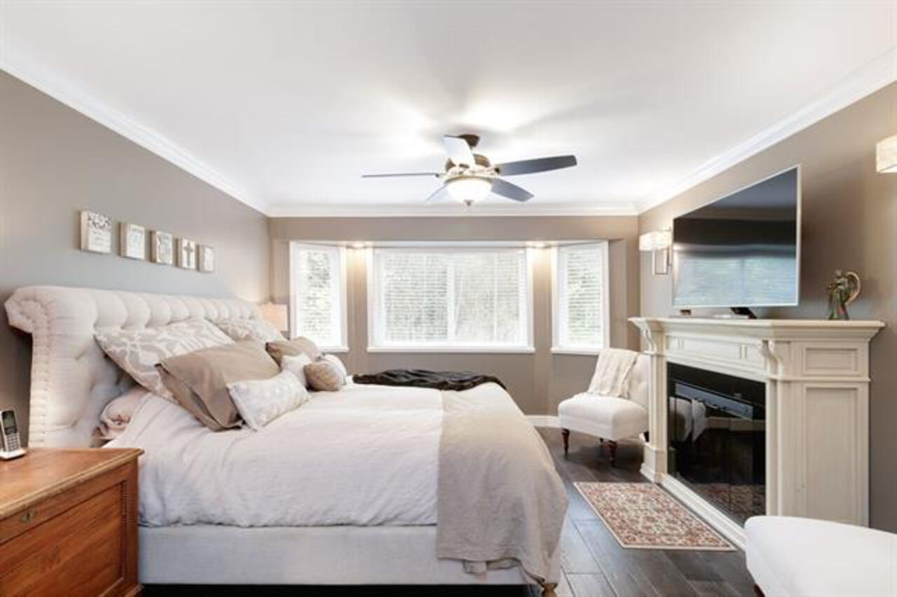 262535105-15 at 35 Flavelle, Barber Street, Port Moody