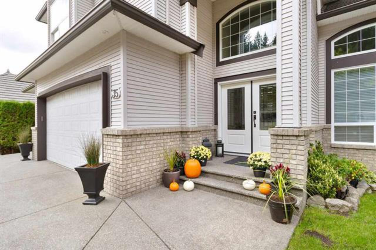 262535105-2 at 35 Flavelle, Barber Street, Port Moody