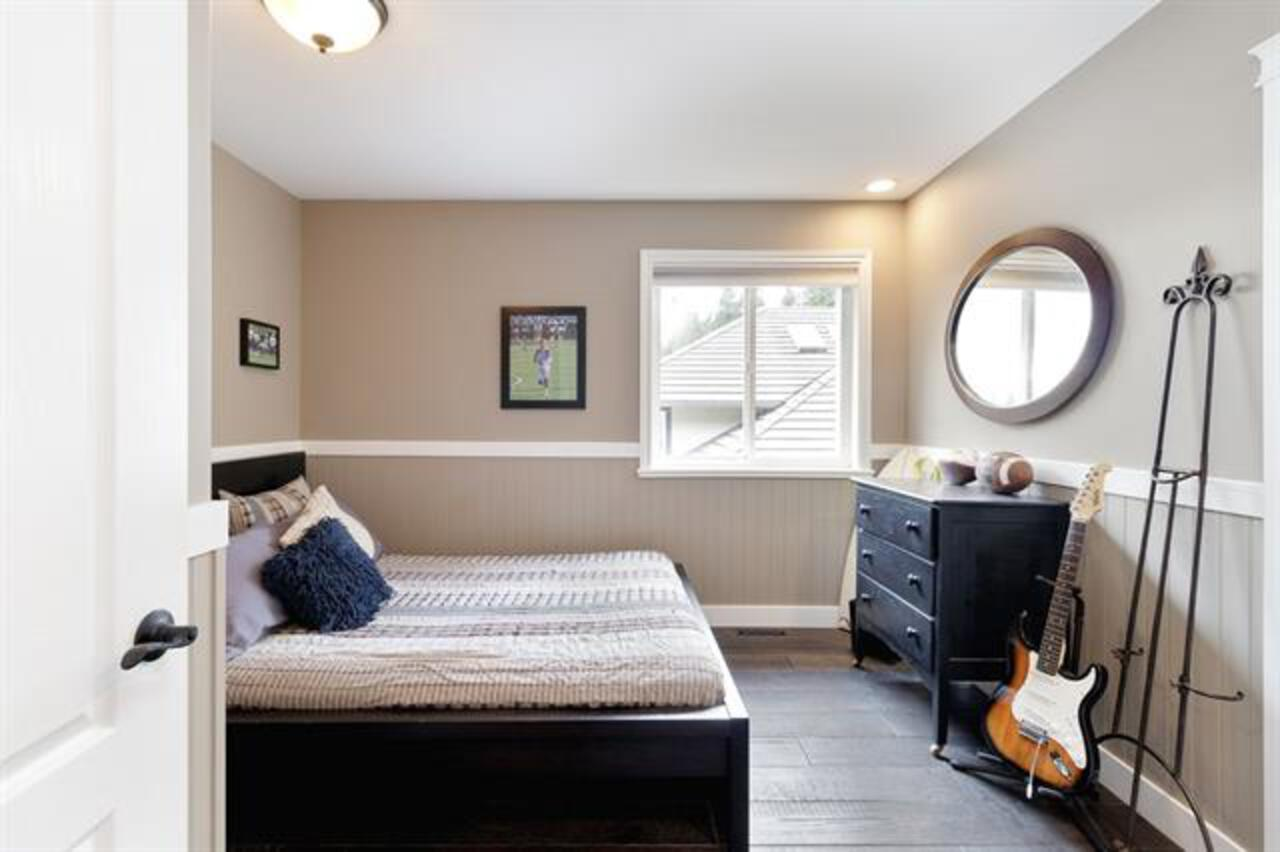 262535105-21 at 35 Flavelle, Barber Street, Port Moody