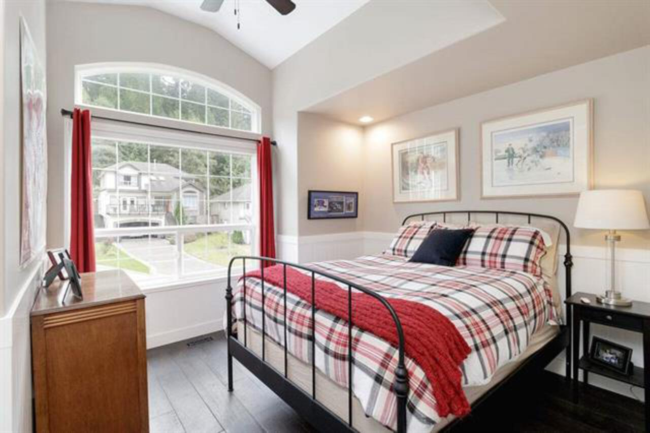 262535105-22 at 35 Flavelle, Barber Street, Port Moody
