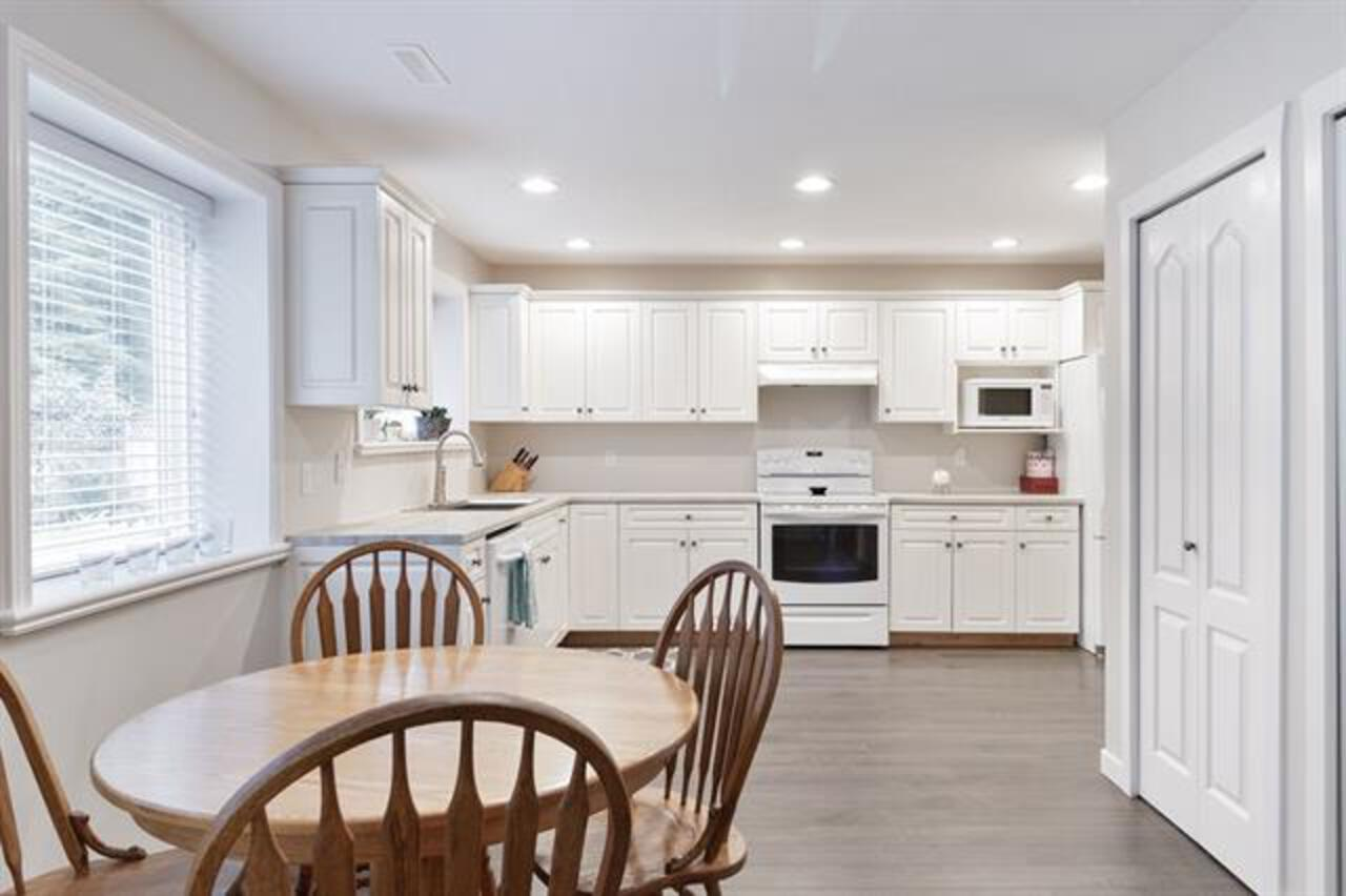 262535105-26 at 35 Flavelle, Barber Street, Port Moody