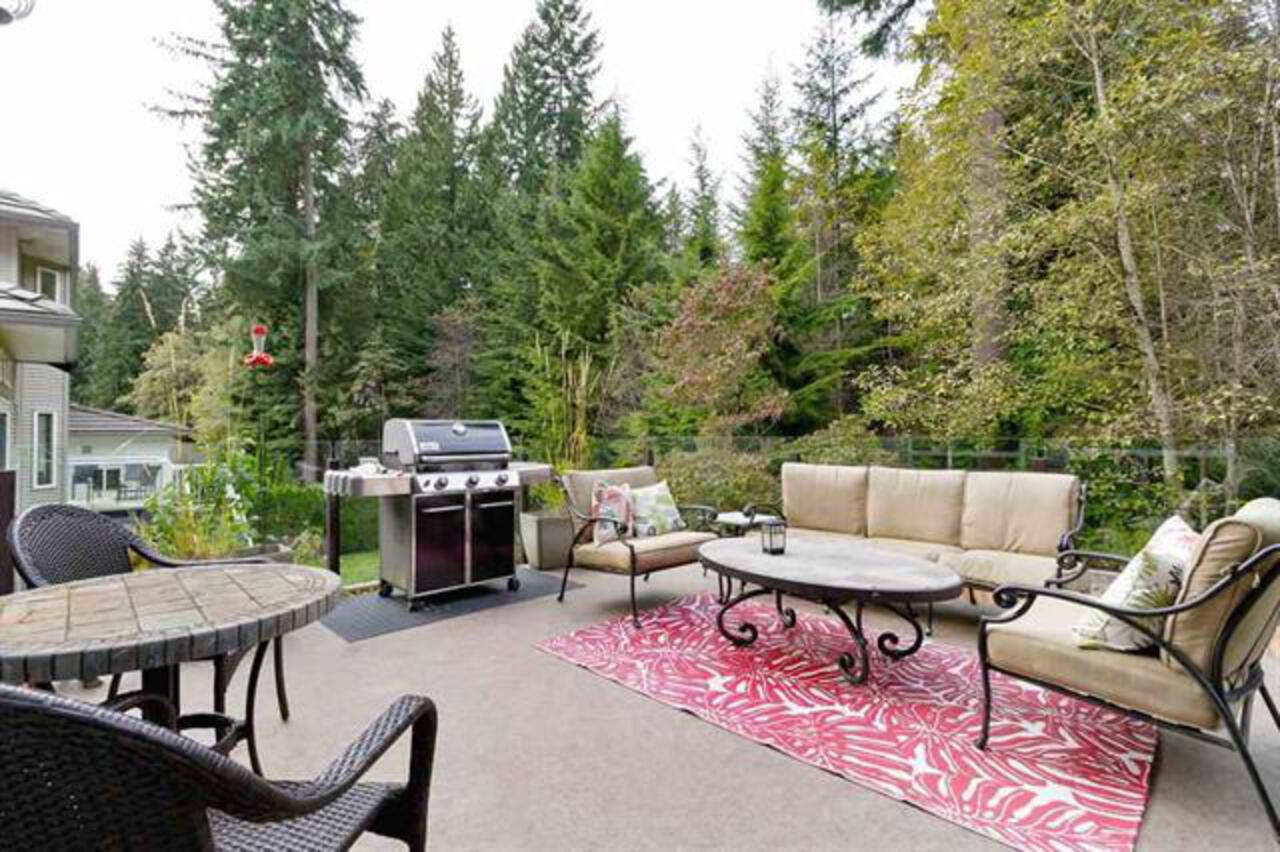 262535105-33 at 35 Flavelle, Barber Street, Port Moody