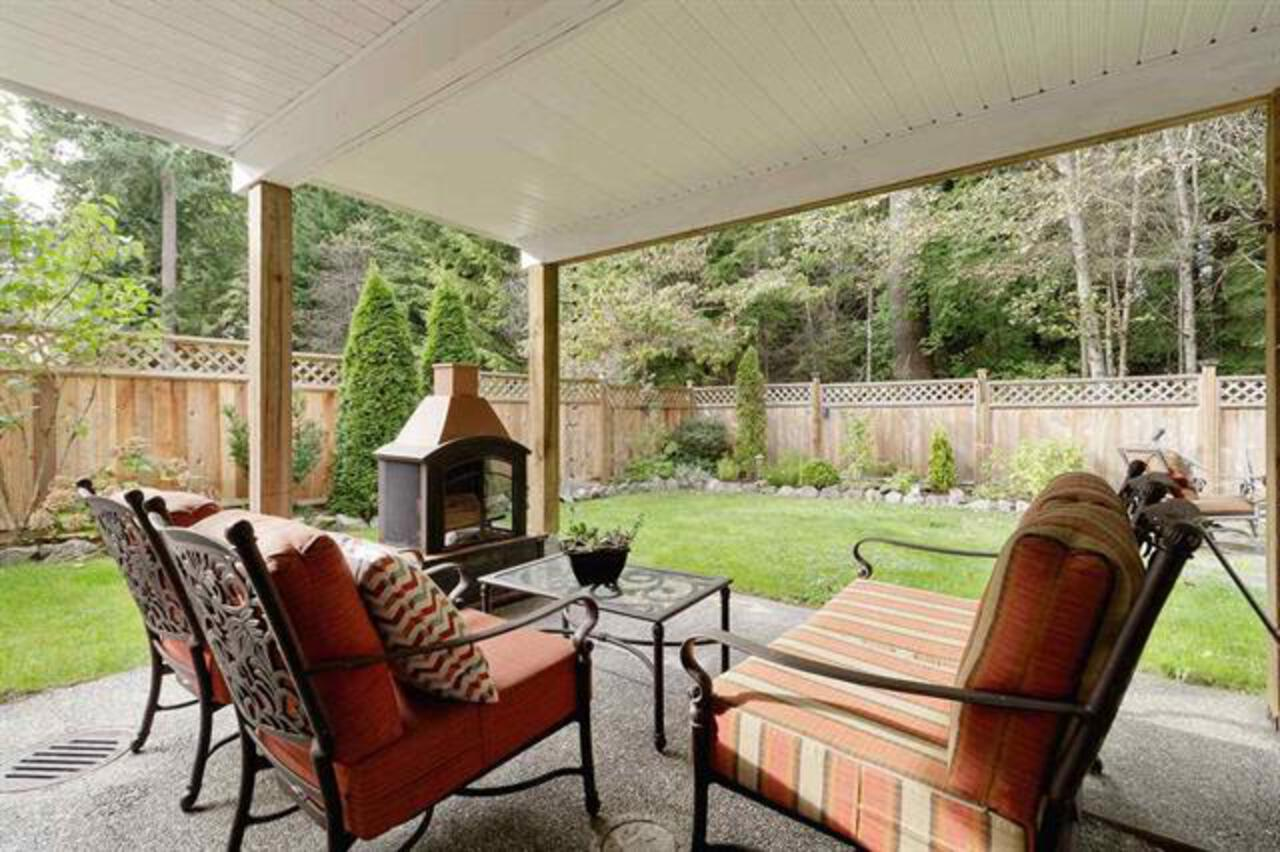 262535105-36 at 35 Flavelle, Barber Street, Port Moody