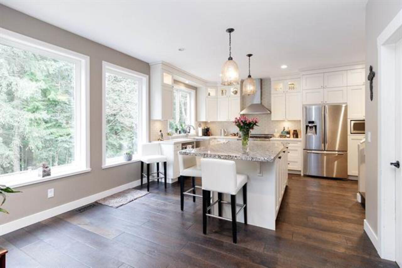 262535105-4 at 35 Flavelle, Barber Street, Port Moody