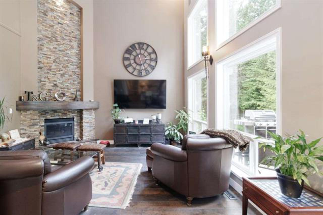 262535105-8 at 35 Flavelle, Barber Street, Port Moody
