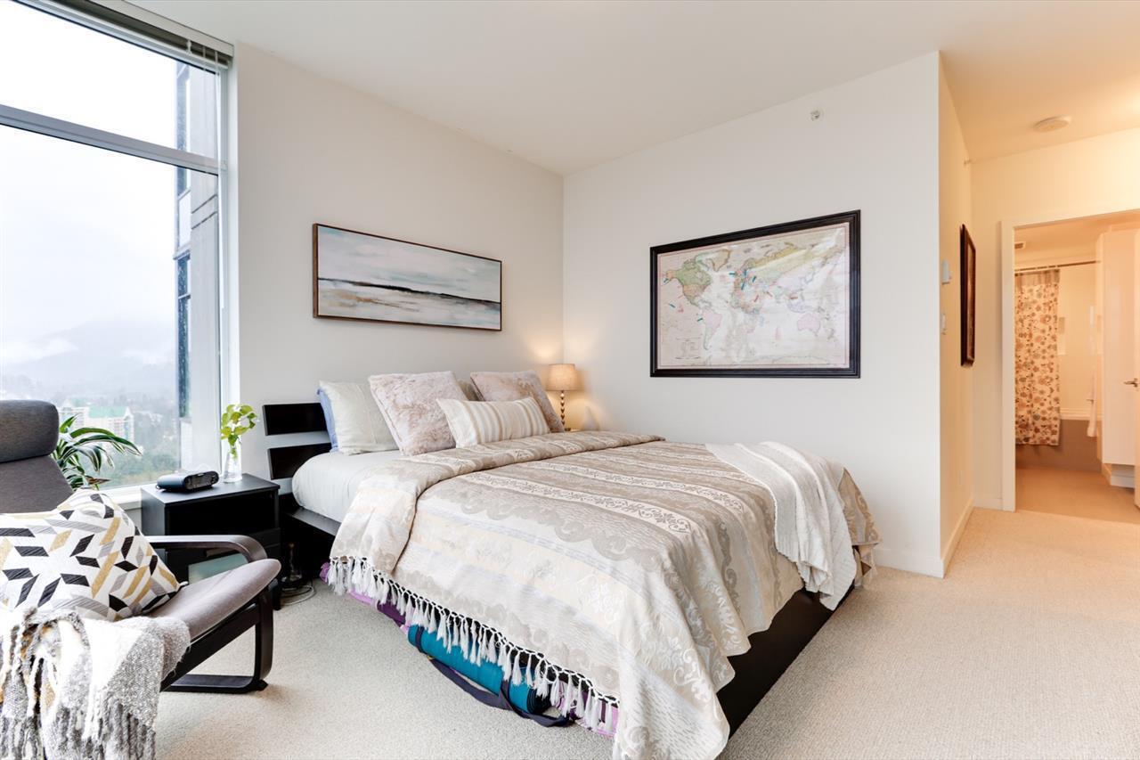 3080-lincoln-avenue-north-coquitlam-coquitlam-14 at 3606 - 3080 Lincoln Avenue, North Coquitlam, Coquitlam