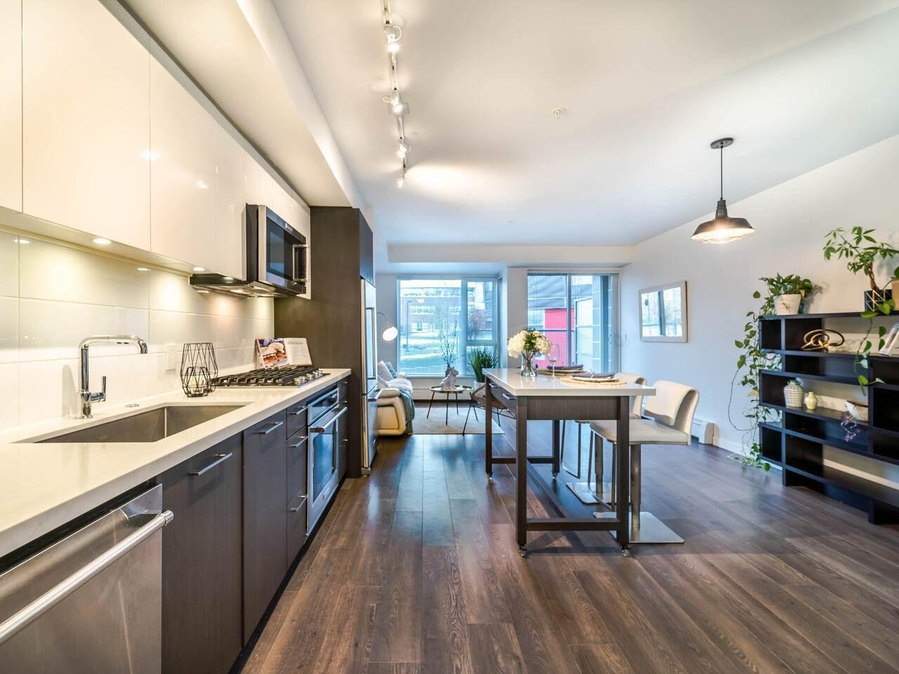 384-e-1st-avenue-strathcona-vancouver-east-11 at 318 - 384 E 1st Avenue, Strathcona, Vancouver East