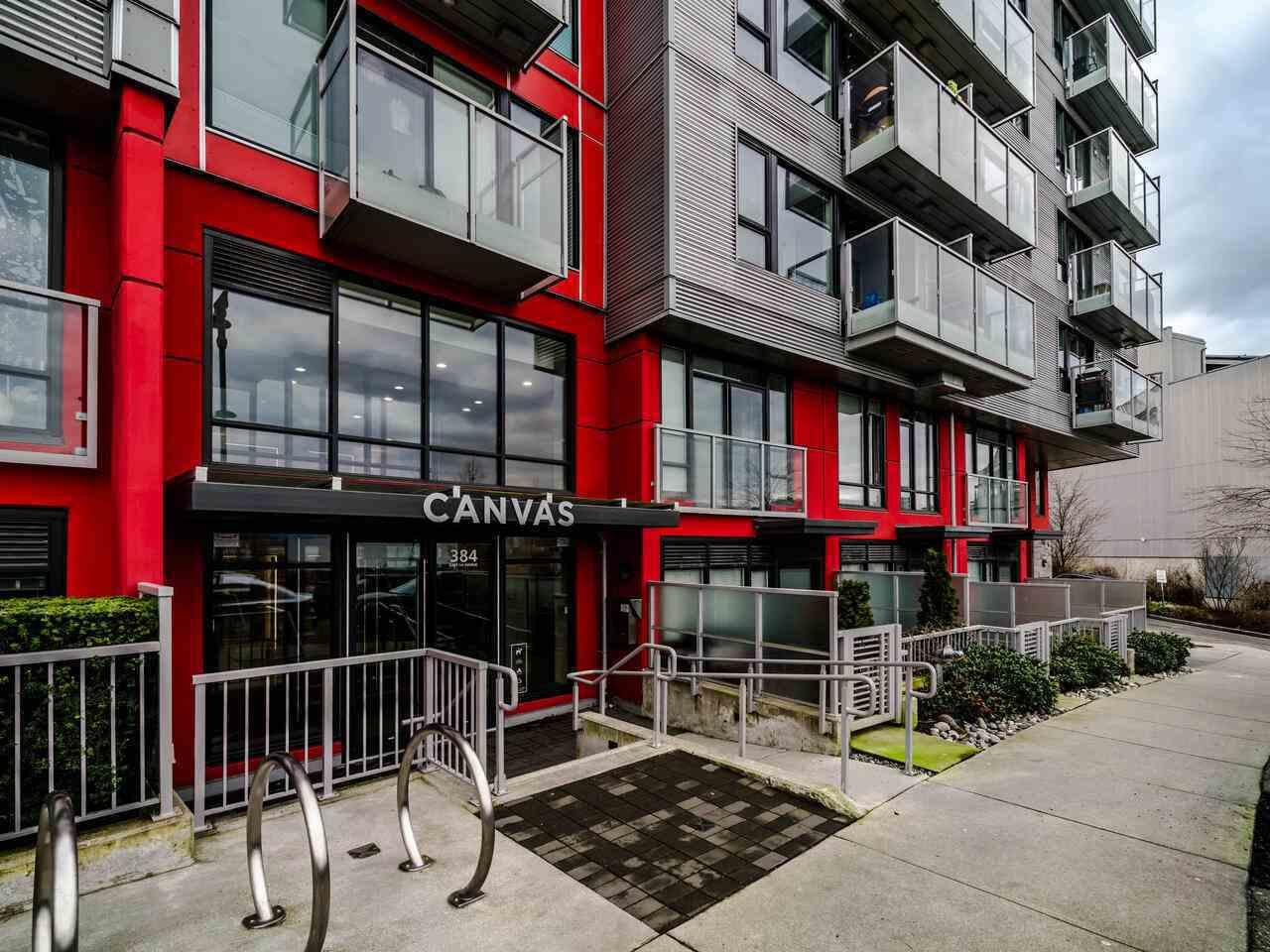 384-e-1st-avenue-strathcona-vancouver-east-19 at 318 - 384 E 1st Avenue, Strathcona, Vancouver East