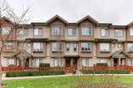 10151-240-street-albion-maple-ridge-01 at 15 - 10151 240 Street, Albion, Maple Ridge