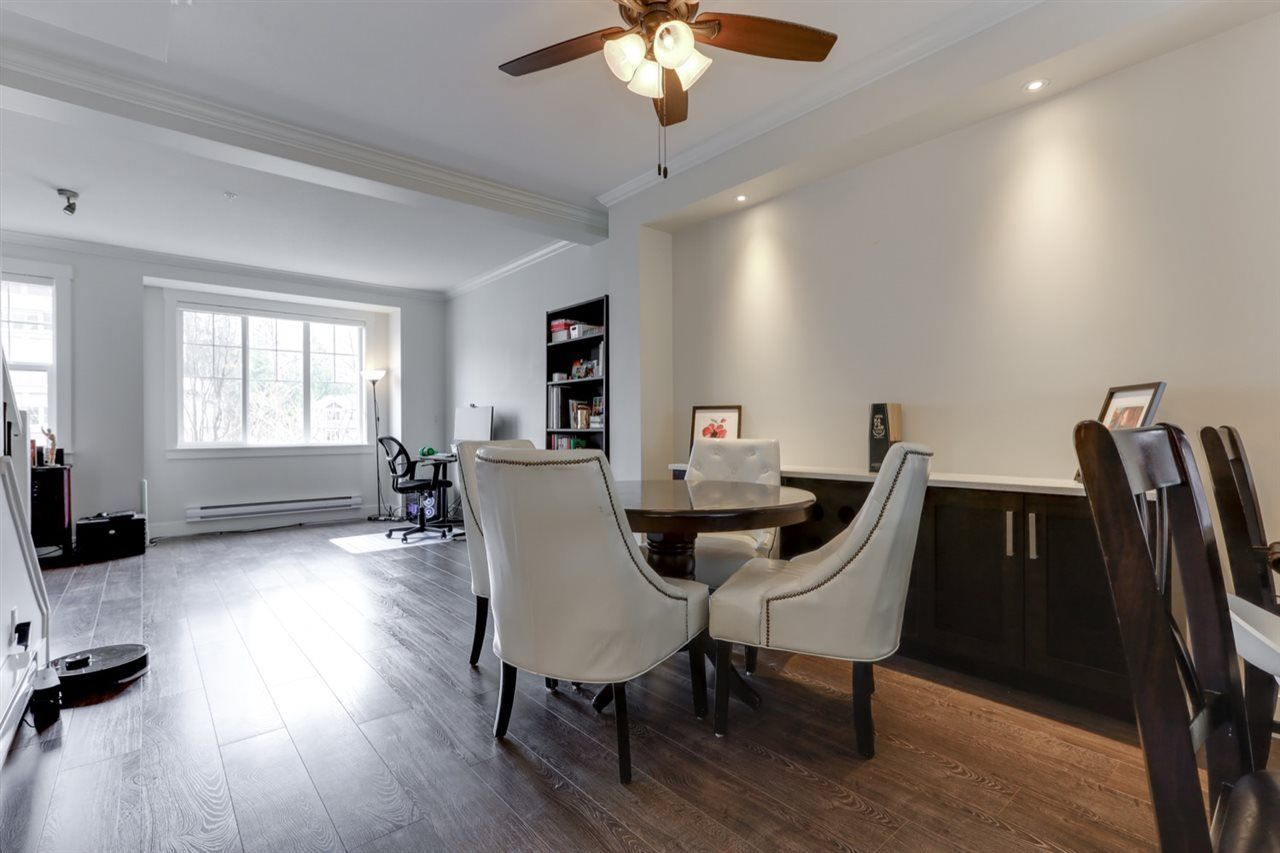 10151-240-street-albion-maple-ridge-08 at 15 - 10151 240 Street, Albion, Maple Ridge