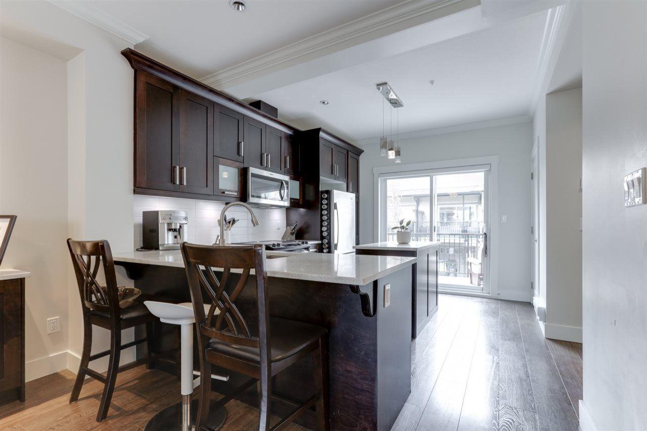 10151-240-street-albion-maple-ridge-09 at 15 - 10151 240 Street, Albion, Maple Ridge