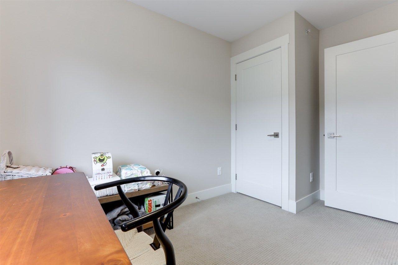 10151-240-street-albion-maple-ridge-20 at 15 - 10151 240 Street, Albion, Maple Ridge