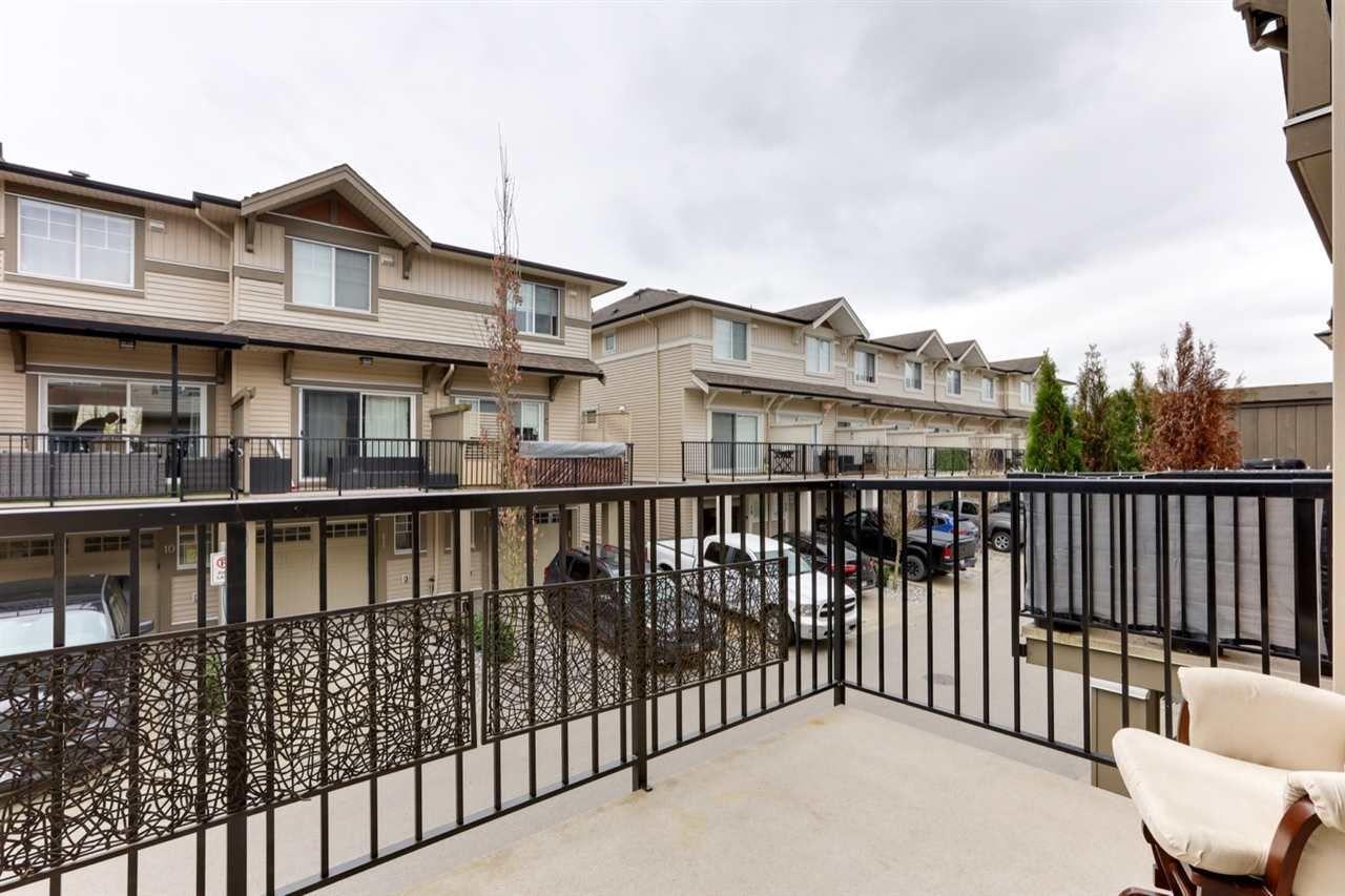 10151-240-street-albion-maple-ridge-22 at 15 - 10151 240 Street, Albion, Maple Ridge
