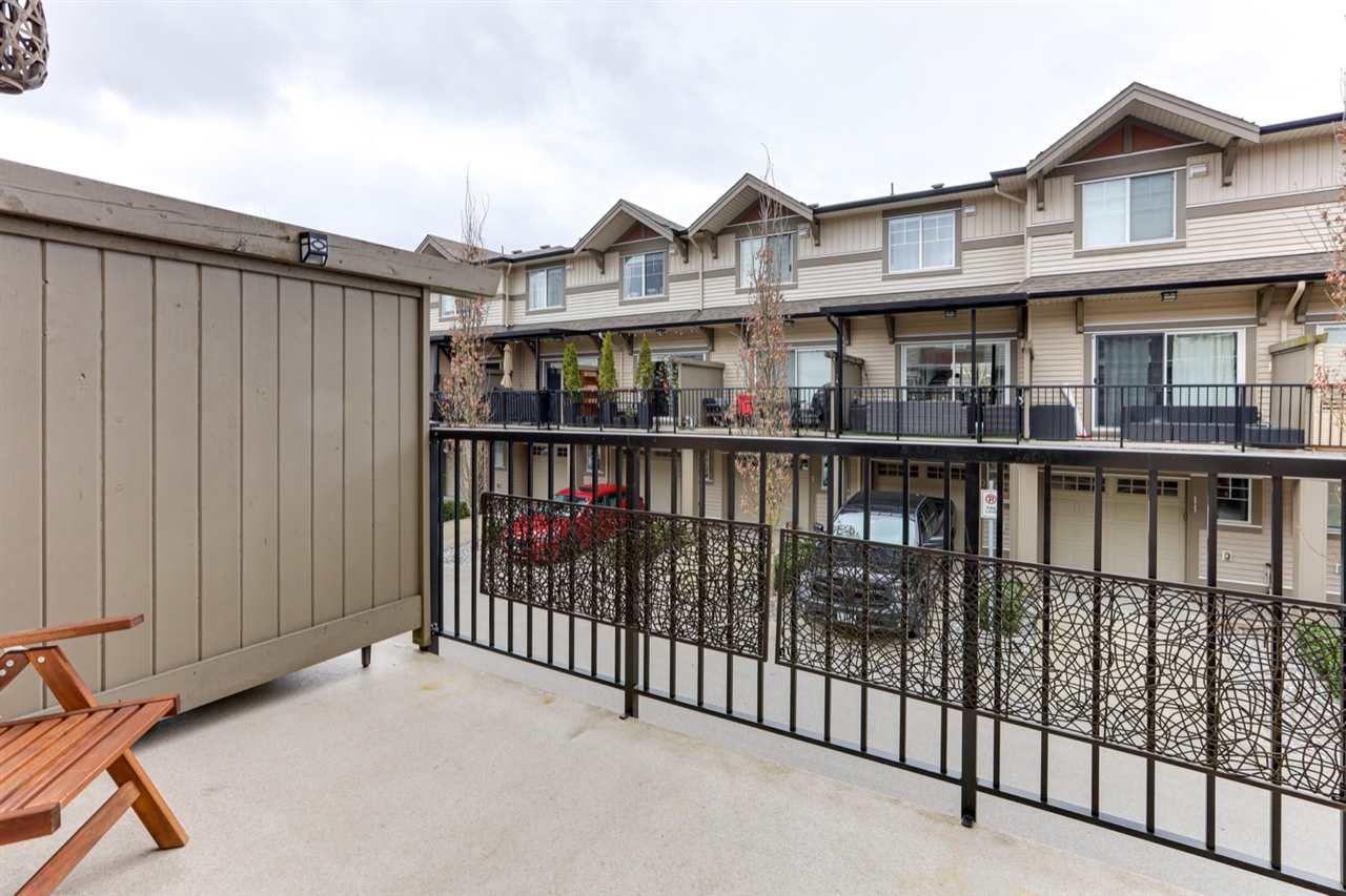 10151-240-street-albion-maple-ridge-23 at 15 - 10151 240 Street, Albion, Maple Ridge
