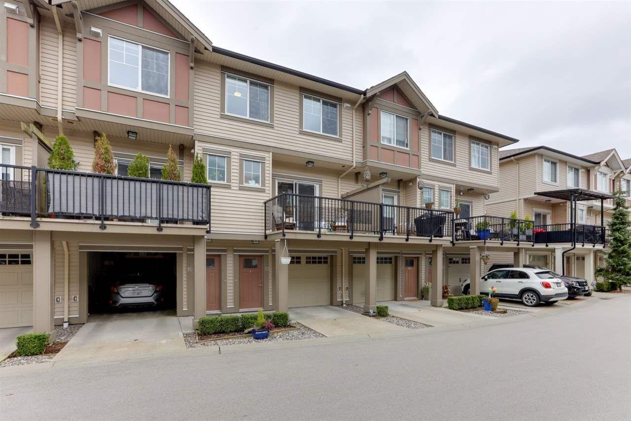 10151-240-street-albion-maple-ridge-24 at 15 - 10151 240 Street, Albion, Maple Ridge