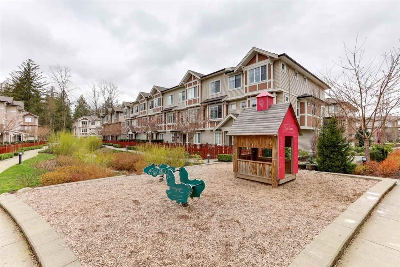 10151-240-street-albion-maple-ridge-26 at 15 - 10151 240 Street, Albion, Maple Ridge