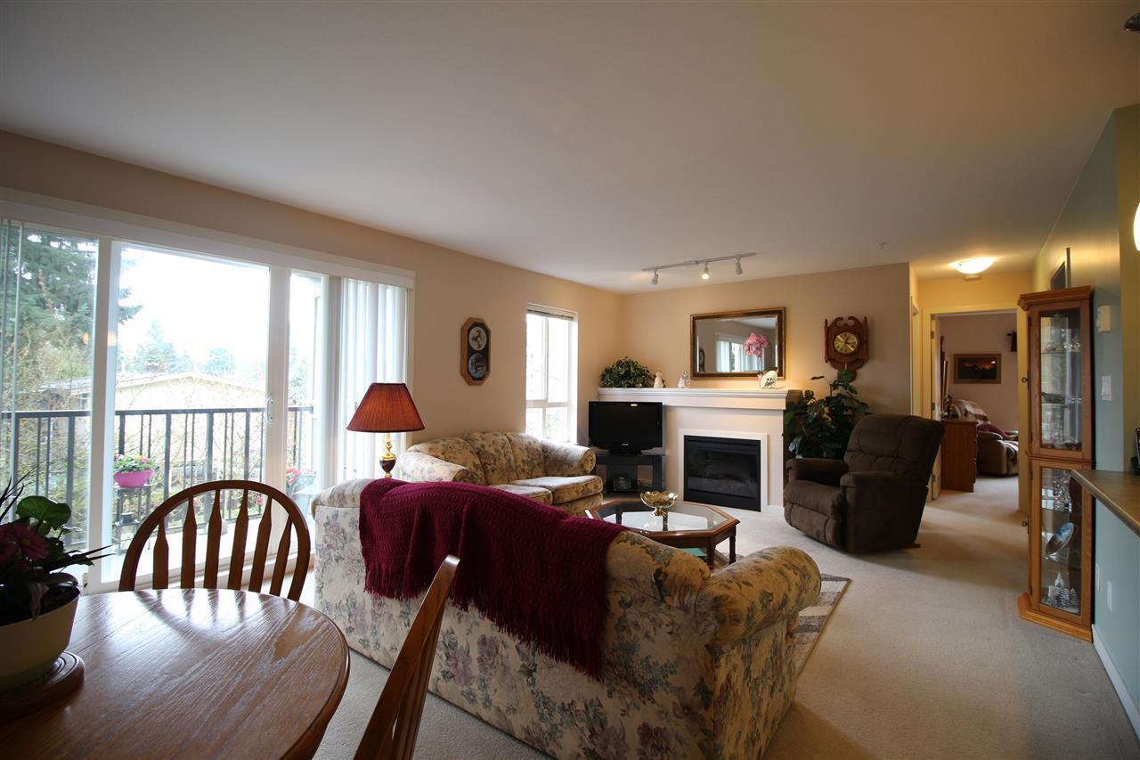 1576-grant-avenue-glenwood-pq-port-coquitlam-02 at 209 - 1576 Grant Avenue, Glenwood PQ, Port Coquitlam