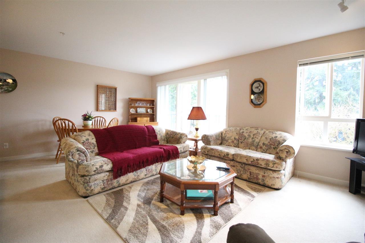 1576-grant-avenue-glenwood-pq-port-coquitlam-10 at 209 - 1576 Grant Avenue, Glenwood PQ, Port Coquitlam