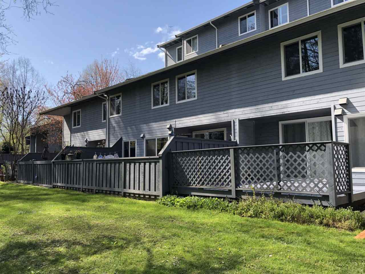 8276-amberwood-place-forest-hills-bn-burnaby-north-14 at 8276 Amberwood Place, Forest Hills BN, Burnaby North