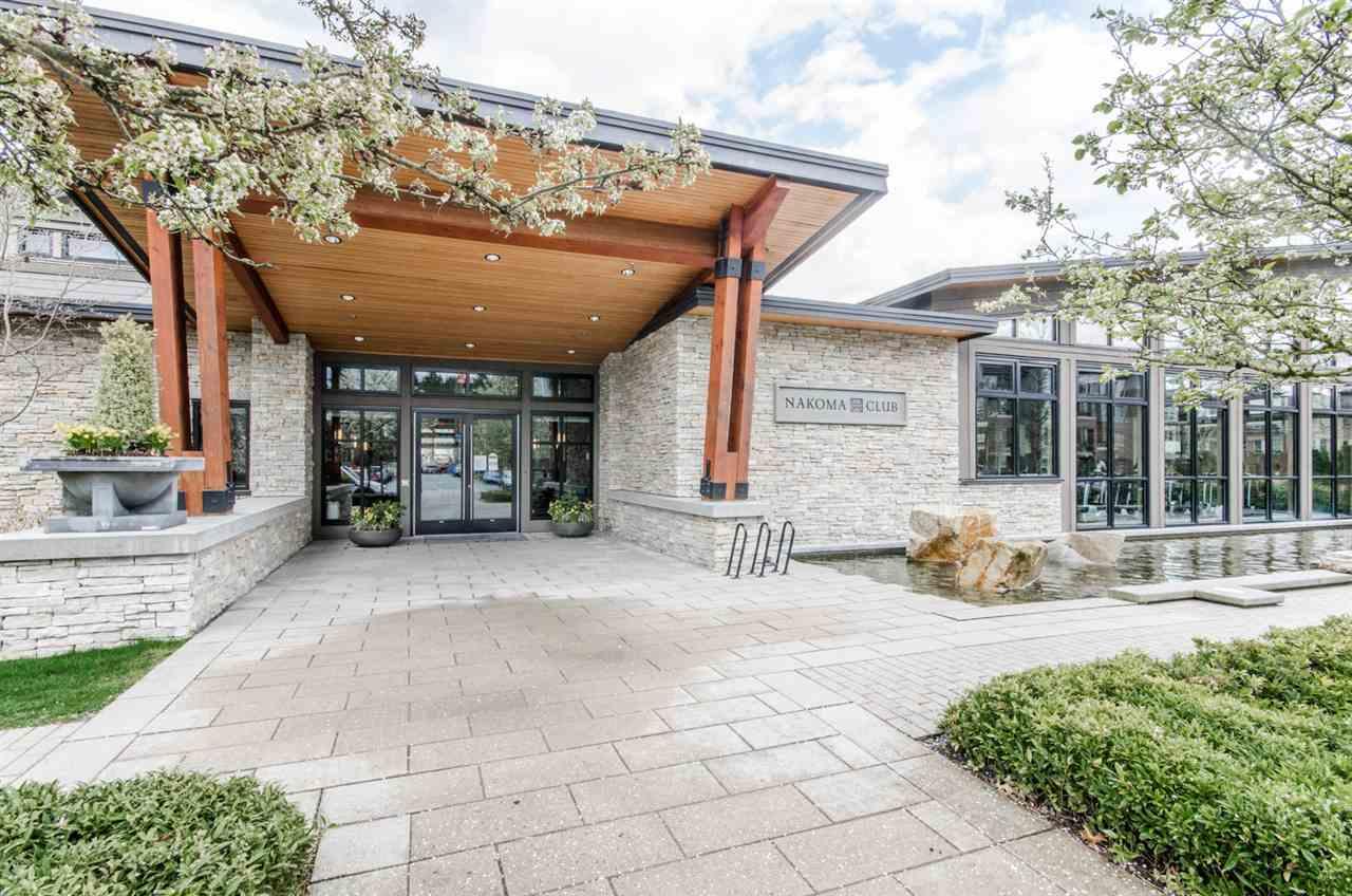 3107-windsor-gate-new-horizons-coquitlam-18 at 407 - 3107 Windsor Gate, New Horizons, Coquitlam