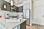 6468-195a-street-clayton-cloverdale-04 at 315 - 6468 195a Street, Clayton, Cloverdale