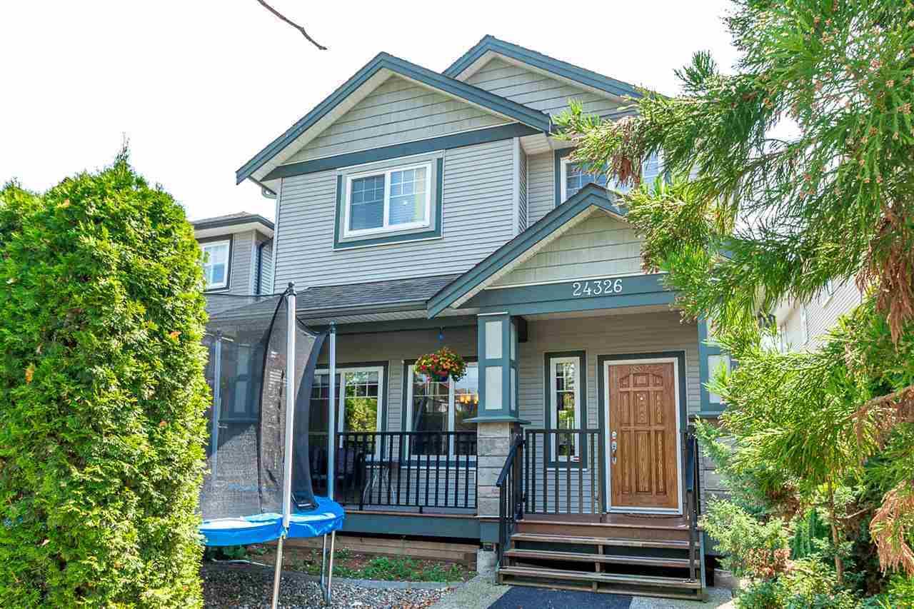 24326-102-avenue-albion-maple-ridge-01 at 24326 102 Avenue, Albion, Maple Ridge