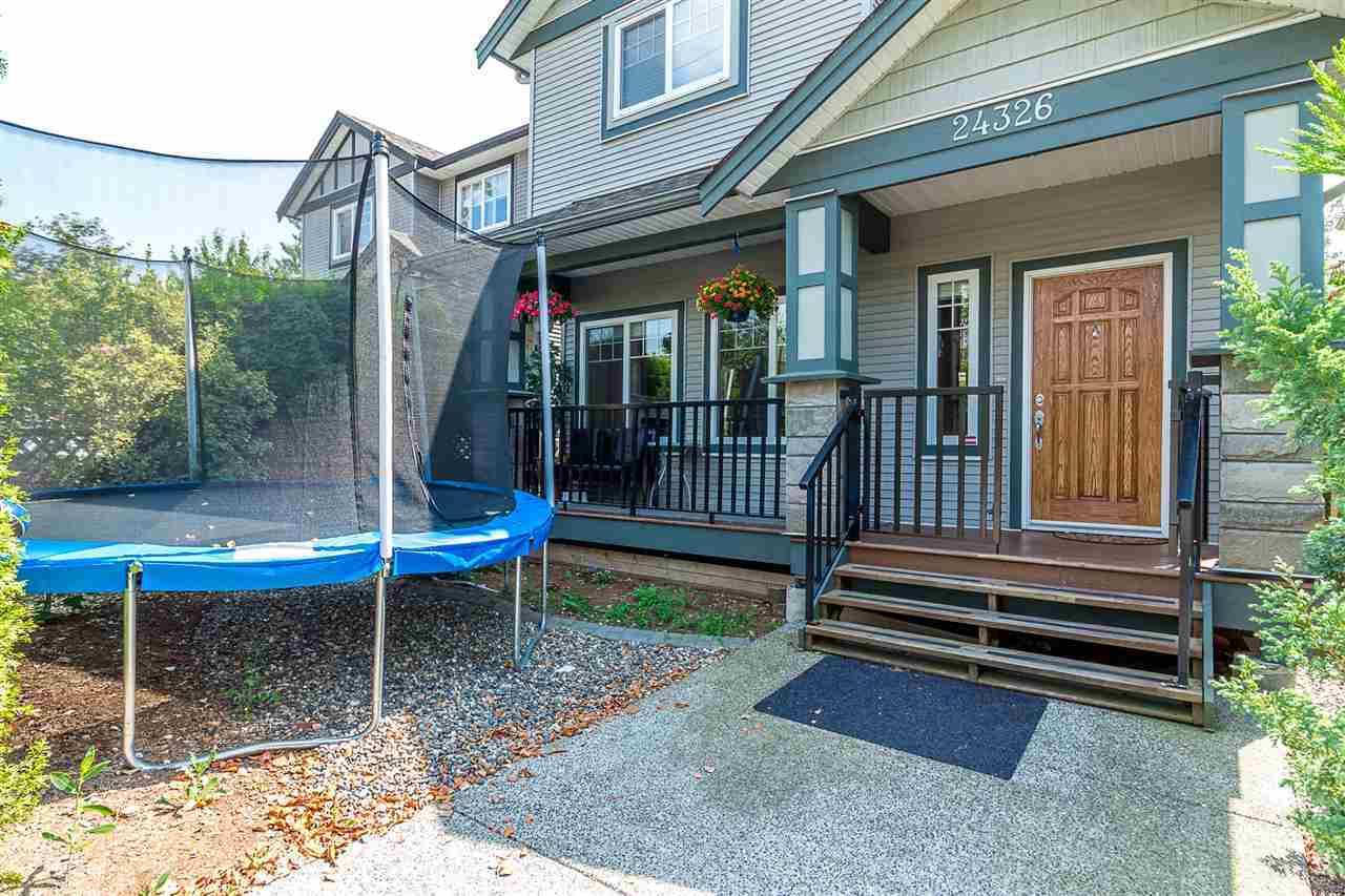 24326-102-avenue-albion-maple-ridge-02 at 24326 102 Avenue, Albion, Maple Ridge