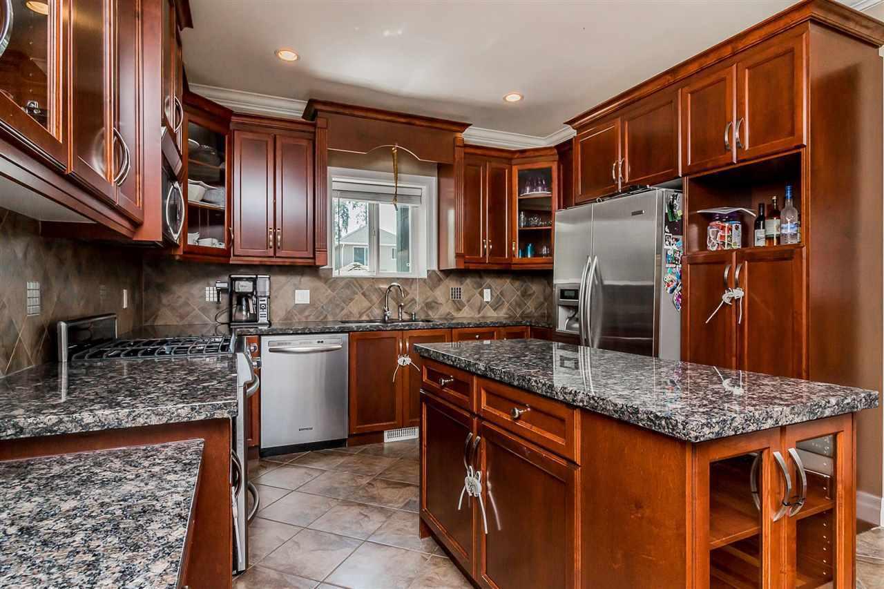 24326-102-avenue-albion-maple-ridge-07 at 24326 102 Avenue, Albion, Maple Ridge