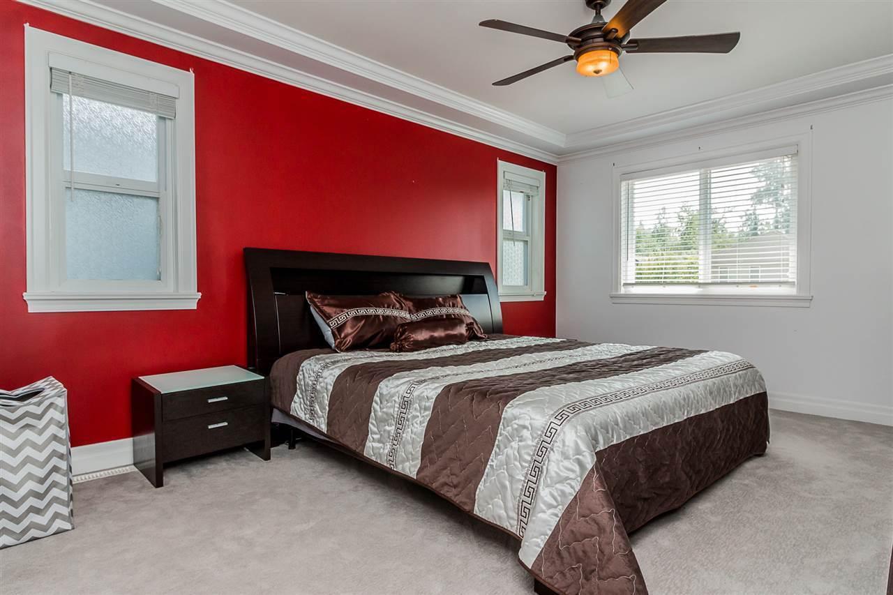 24326-102-avenue-albion-maple-ridge-10 at 24326 102 Avenue, Albion, Maple Ridge