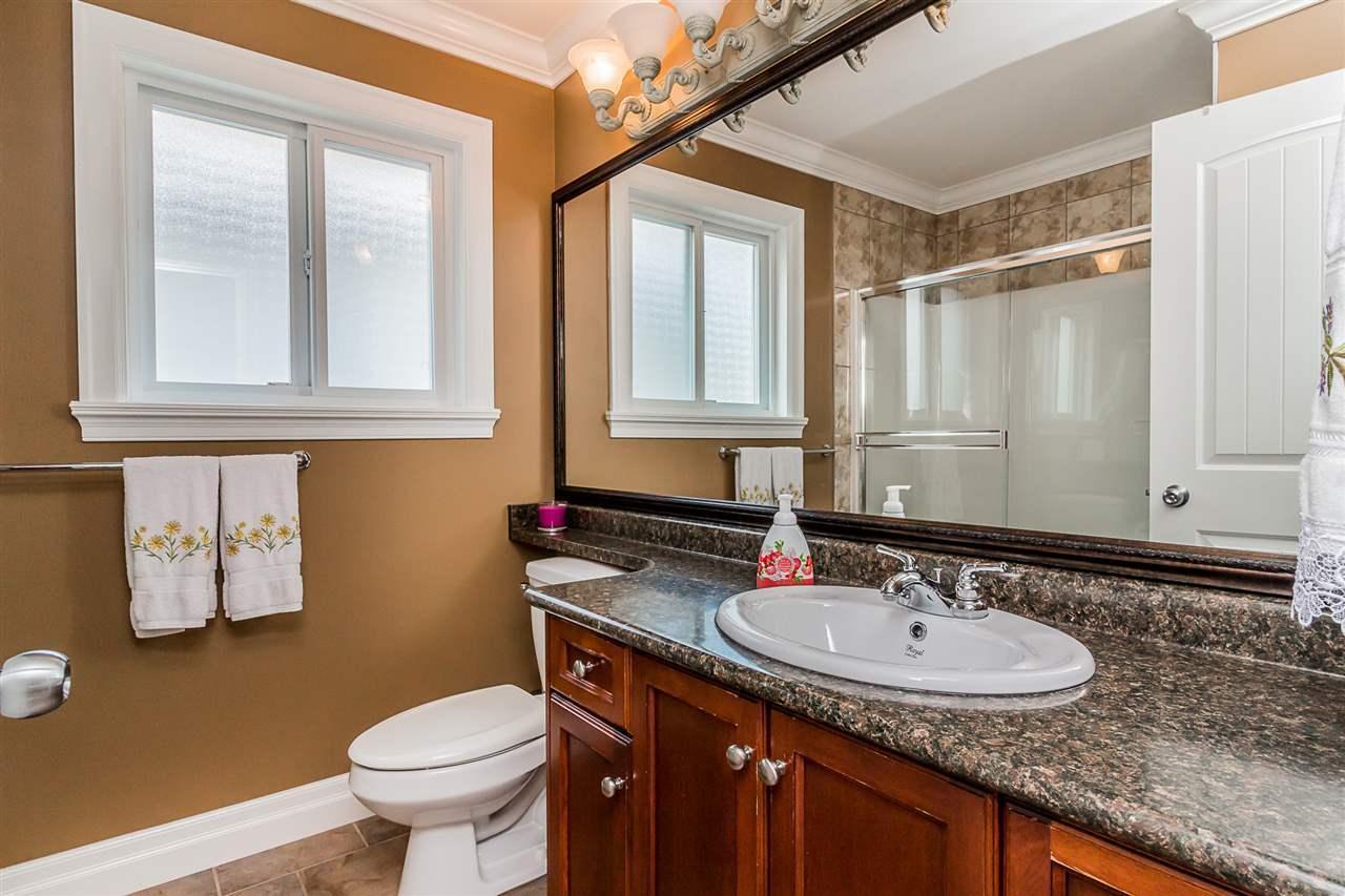 24326-102-avenue-albion-maple-ridge-13 at 24326 102 Avenue, Albion, Maple Ridge