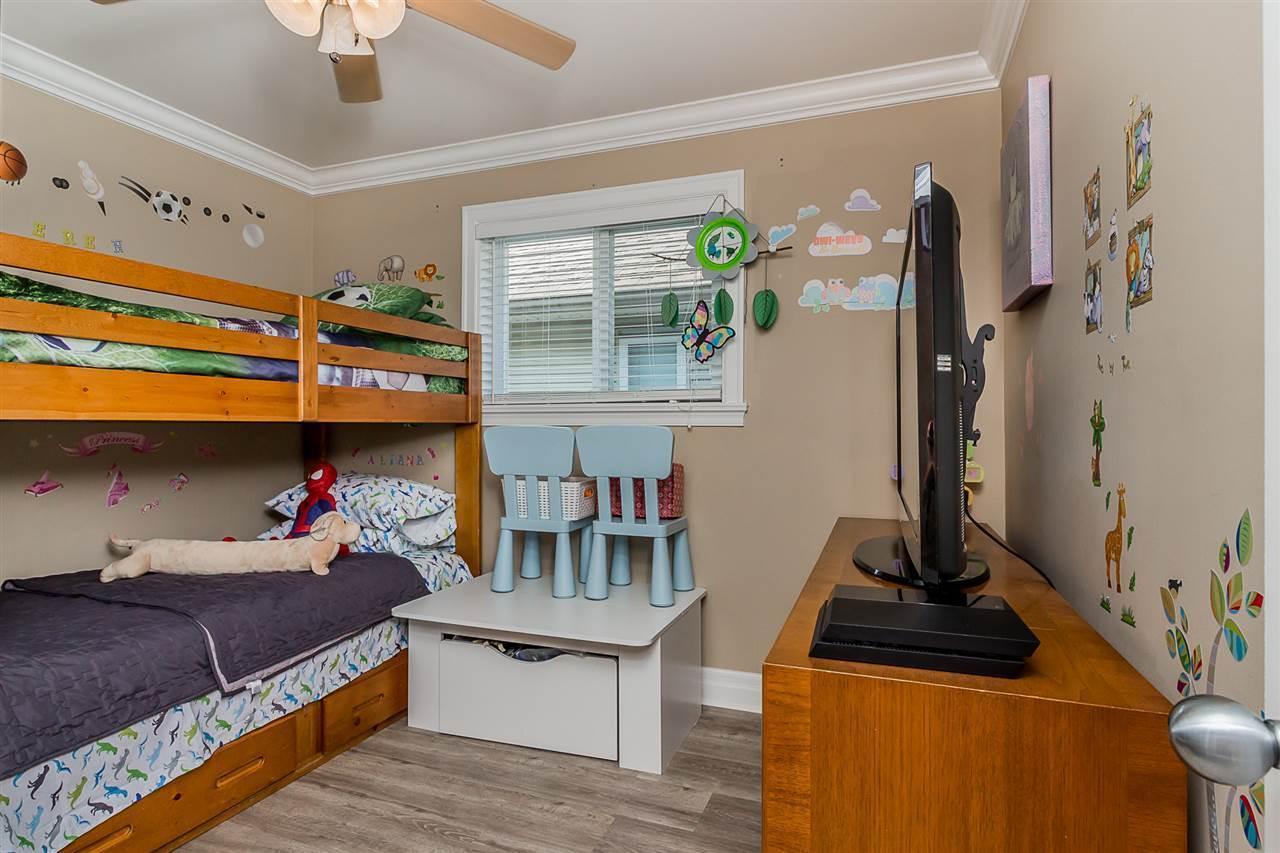 24326-102-avenue-albion-maple-ridge-15 at 24326 102 Avenue, Albion, Maple Ridge