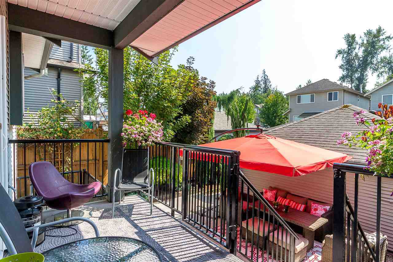 24326-102-avenue-albion-maple-ridge-19 at 24326 102 Avenue, Albion, Maple Ridge