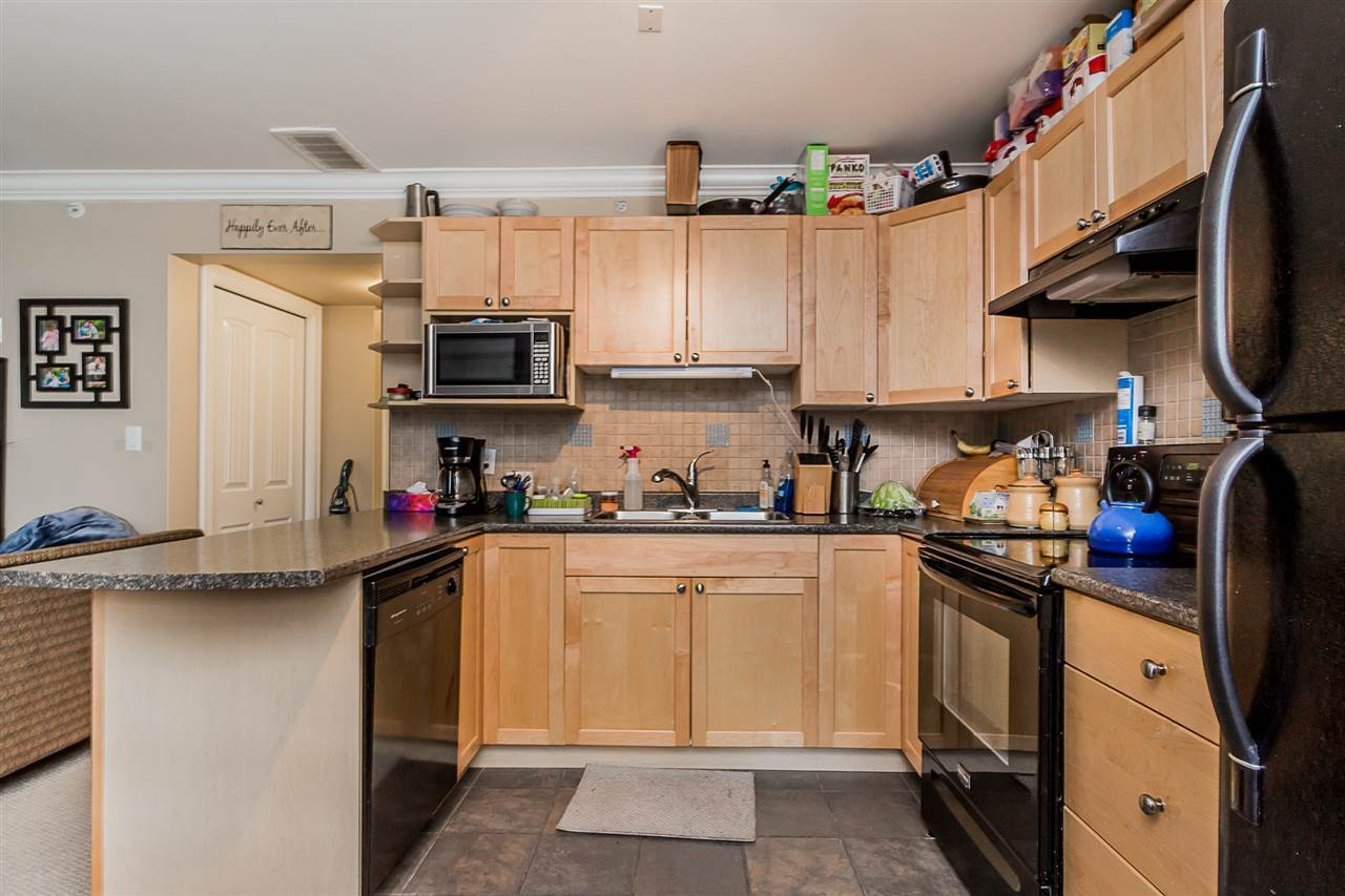 24326-102-avenue-albion-maple-ridge-20 at 24326 102 Avenue, Albion, Maple Ridge