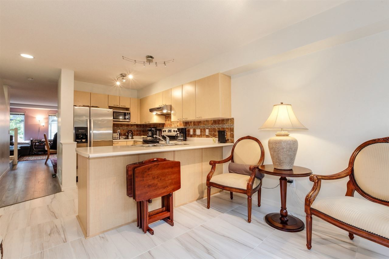 12778-66-avenue-west-newton-surrey-08 at 39 - 12778 66 Avenue, West Newton, Surrey