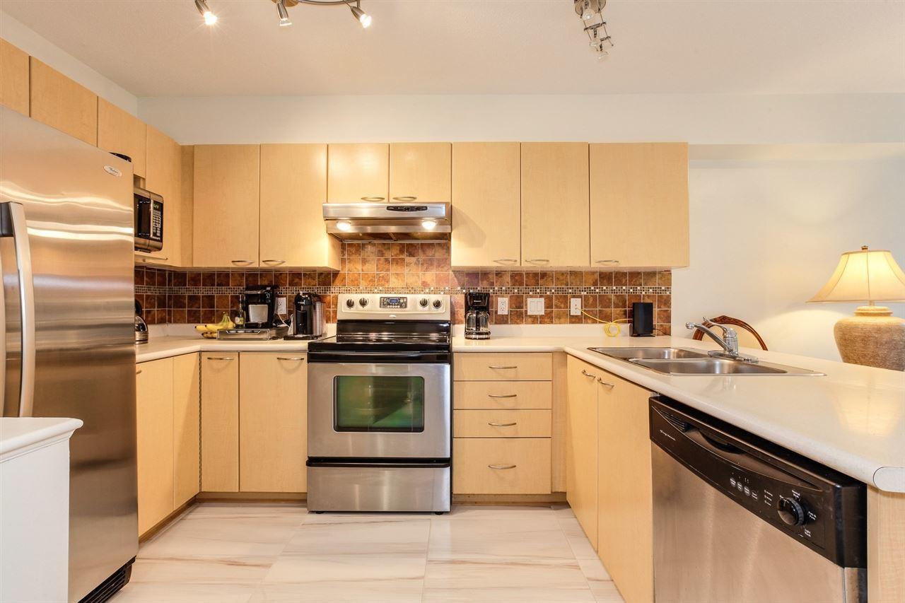 12778-66-avenue-west-newton-surrey-09 at 39 - 12778 66 Avenue, West Newton, Surrey