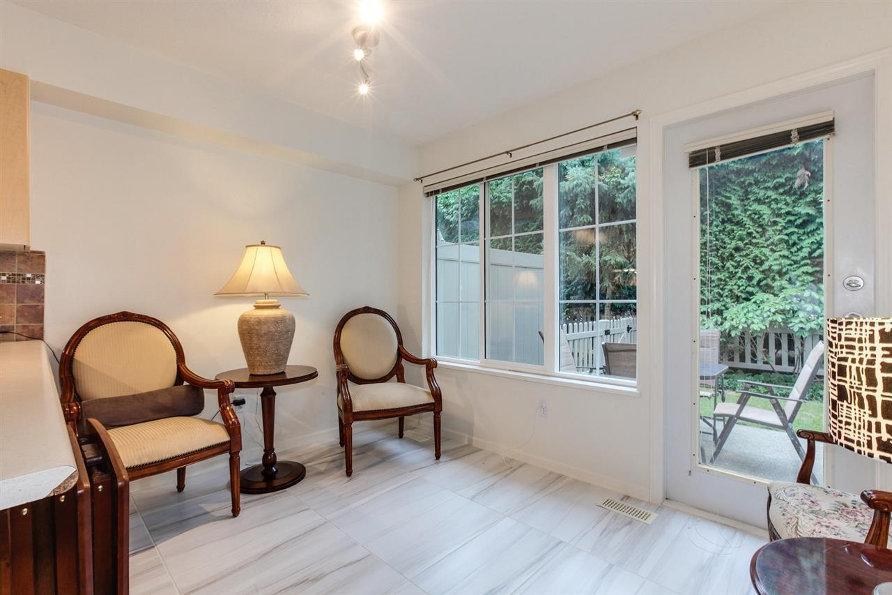 12778-66-avenue-west-newton-surrey-10 at 39 - 12778 66 Avenue, West Newton, Surrey