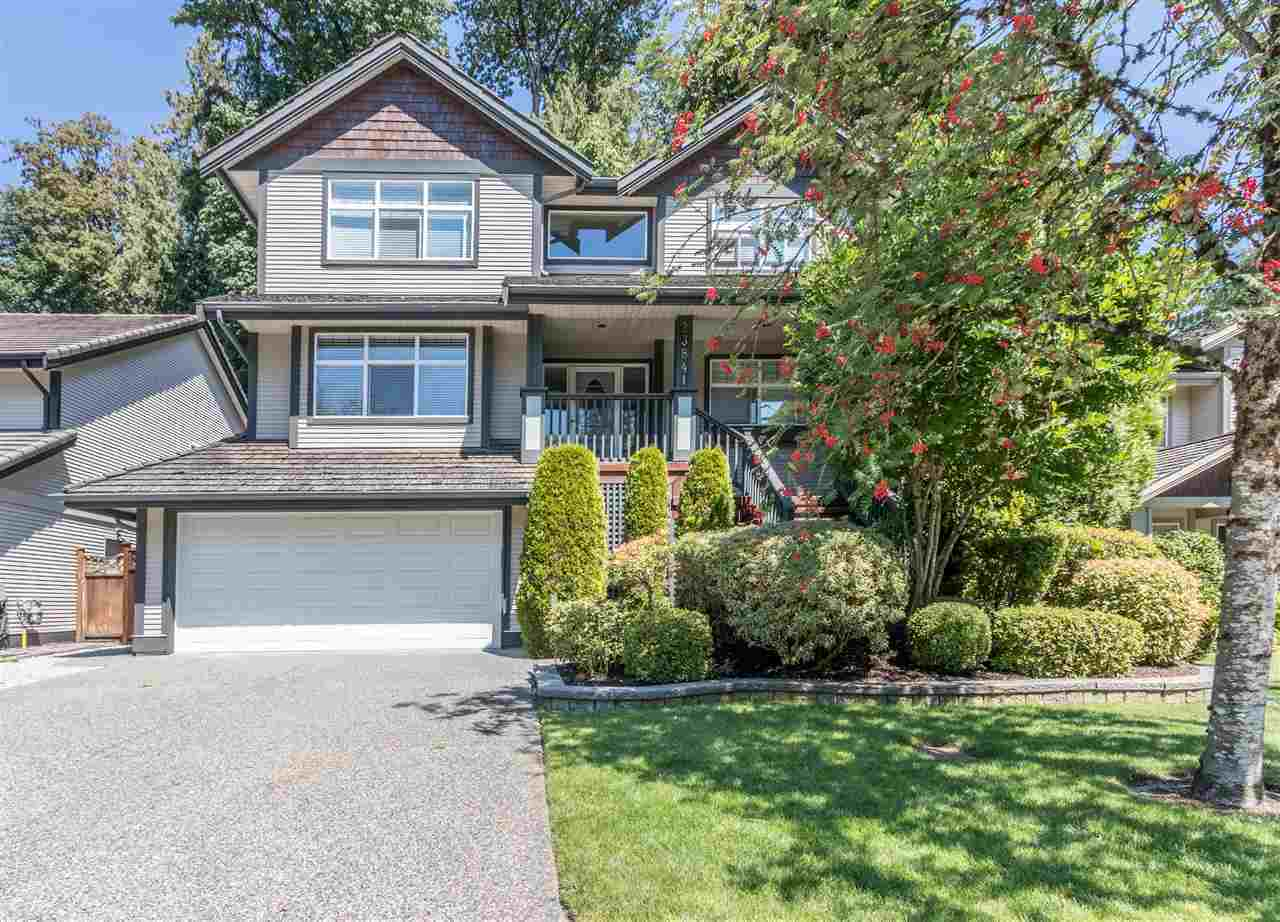 23841-105-avenue-albion-maple-ridge-01 at 23841 105 Avenue, Albion, Maple Ridge