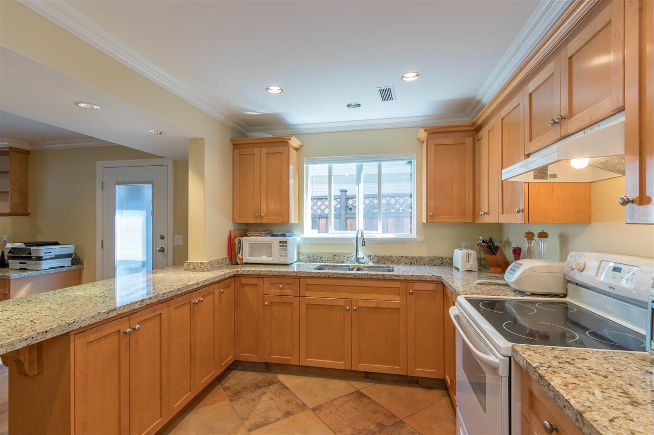 23841-105-avenue-albion-maple-ridge-12 at 23841 105 Avenue, Albion, Maple Ridge
