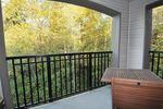 3050-dayanee-springs-boulevard-westwood-plateau-coquitlam-08 at 407 - 3050 Dayanee Springs Boulevard, Westwood Plateau, Coquitlam