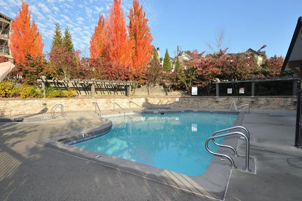 3050-dayanee-springs-boulevard-westwood-plateau-coquitlam-11 at 407 - 3050 Dayanee Springs Boulevard, Westwood Plateau, Coquitlam