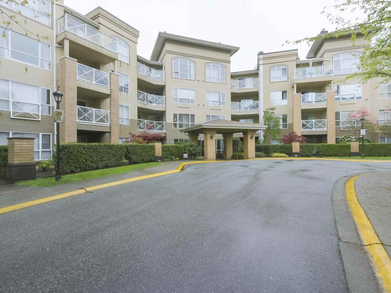 2559-parkview-lane-central-pt-coquitlam-port-coquitlam-01 at 302 - 2559 Parkview Lane, Central Pt Coquitlam, Port Coquitlam