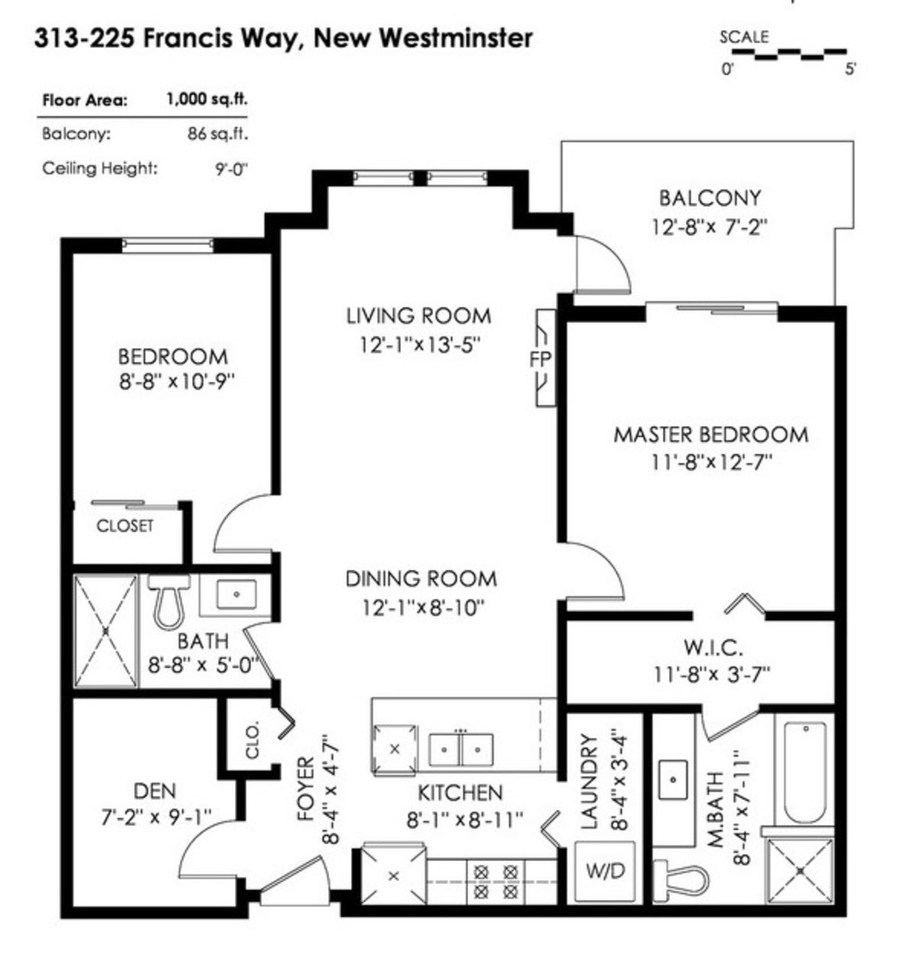225-francis-way-fraserview-nw-new-westminster-20 at 313 - 225 Francis Way, Fraserview NW, New Westminster