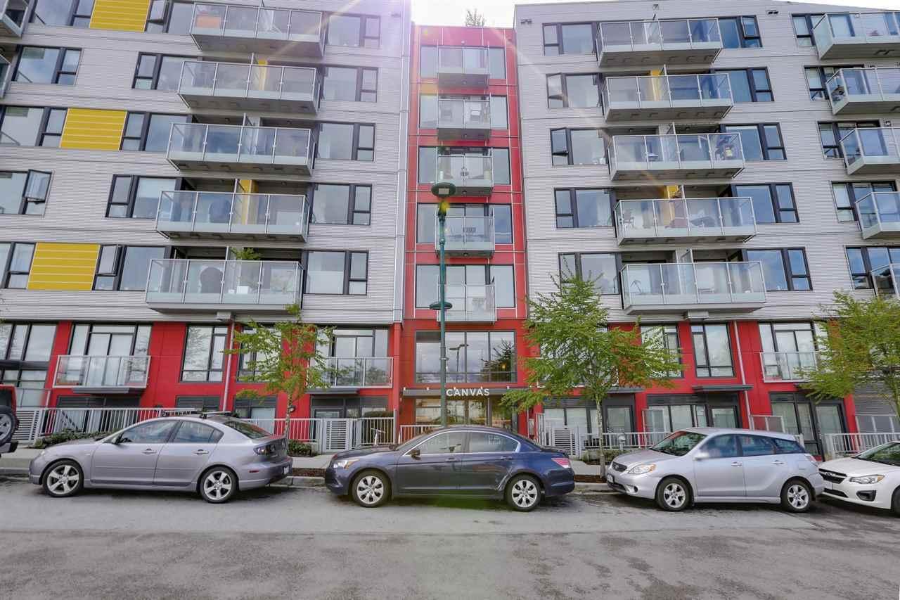 384-e-1st-avenue-strathcona-vancouver-east-02 at 410 - 384 E 1st Avenue, Strathcona, Vancouver East