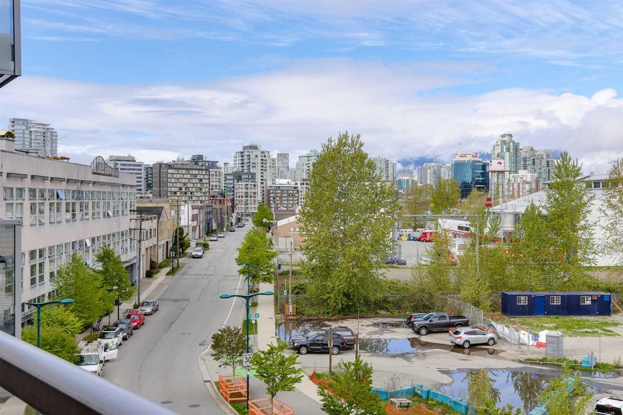 384-e-1st-avenue-strathcona-vancouver-east-17 at 410 - 384 E 1st Avenue, Strathcona, Vancouver East