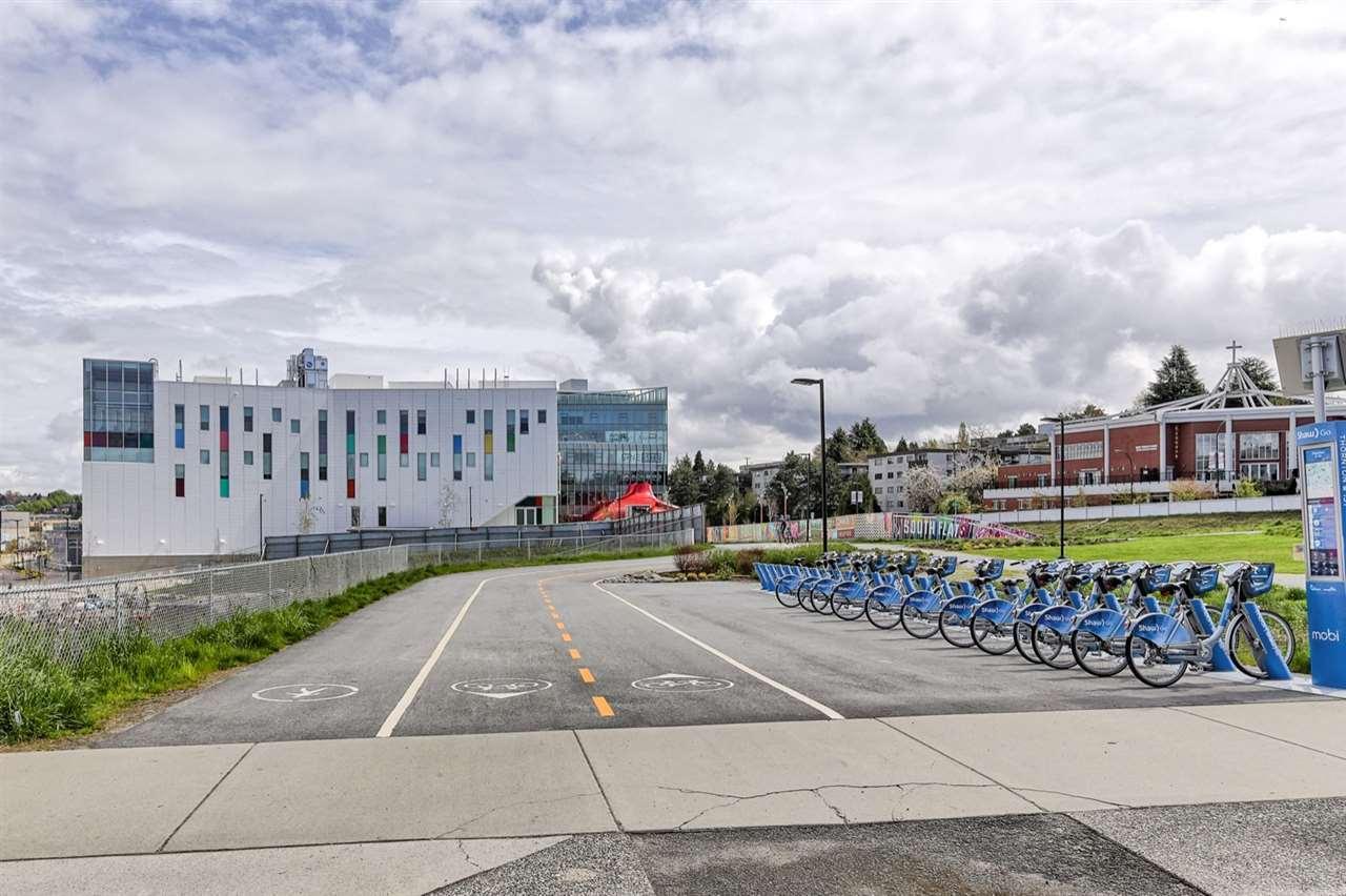 384-e-1st-avenue-strathcona-vancouver-east-20 at 410 - 384 E 1st Avenue, Strathcona, Vancouver East